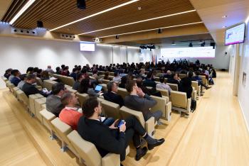 016-13-Publico-Ponencia-6-Congreso-Smarts-Grids-2019