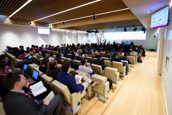 016-14-Publico-Ponencia-6-Congreso-Smarts-Grids-2019