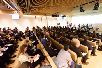 016-16-Publico-Ponencia-6-Congreso-Smarts-Grids-2019