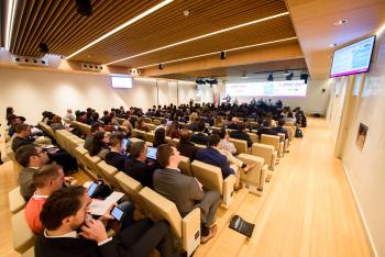 016-17-Publico-Ponencia-6-Congreso-Smarts-Grids-2019