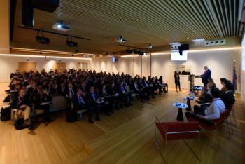 016-18-Publico-Ponencia-6-Congreso-Smarts-Grids-2019