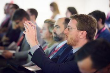 016-19-Publico-Ponencia-6-Congreso-Smarts-Grids-2019