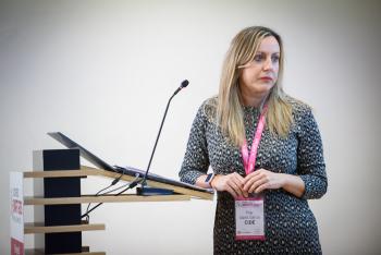 016-20-Pilar-Lopez-Cide-Ponencia-6-Congreso-Smart-Grids-2019