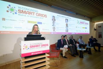016-21-Pilar-Lopez-Cide-Ponencia-6-Congreso-Smart-Grids-2019