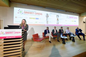 016-22-Pilar-Lopez-Cide-Ponencia-6-Congreso-Smart-Grids-2019