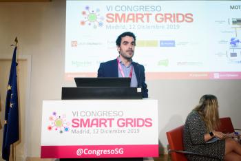 016-30-Alberto-Sanchez-Grupo-Cuerva-Ponencia-6-Congreso-Smart-Grids-2019