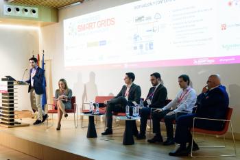 016-31-Alberto-Sanchez-Grupo-Cuerva-Ponencia-6-Congreso-Smart-Grids-2019