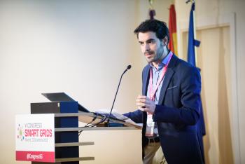 016-32-Alberto-Sanchez-Grupo-Cuerva-Ponencia-6-Congreso-Smart-Grids-2019