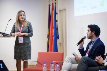 016-34-Alberto-Sanchez-Grupo-Cuerva-Ponencia-6-Congreso-Smart-Grids-2019