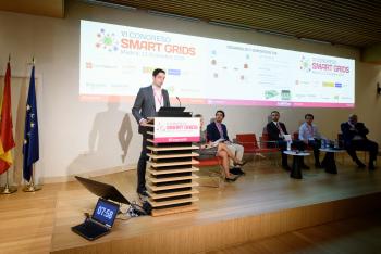 016-40-Jesus-Torres-Circe-Ponencia-6-Congreso-Smart-Grids-2019