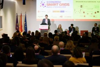016-42-Jesus-Torres-Circe-Ponencia-6-Congreso-Smart-Grids-2019