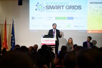 016-51-Javier-Matanza-Univ-Comillas-Ponencia-6-Congreso-Smart-Grids-2019