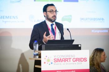 016-52-Javier-Matanza-Univ-Comillas-Ponencia-6-Congreso-Smart-Grids-2019