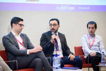 016-53-Javier-Matanza-Univ-Comillas-Ponencia-6-Congreso-Smart-Grids-2019