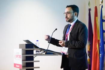 016-54-Javier-Matanza-Univ-Comillas-Ponencia-6-Congreso-Smart-Grids-2019