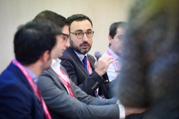 016-55-Javier-Matanza-Univ-Comillas-Ponencia-6-Congreso-Smart-Grids-2019