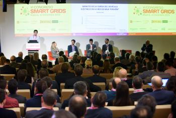 016-60-Haritz-Zubia-Ariadna-Grid-Ponencia-6-Congreso-Smart-Grids-2019
