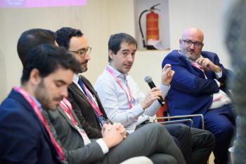 016-64-Haritz-Zubia-Ariadna-Grid-Ponencia-6-Congreso-Smart-Grids-2019