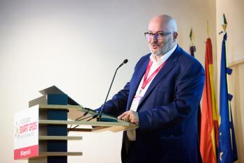016-71-Benito-Perez-Lacroix-Ponencia-6-Congreso-Smart-Grids-2019