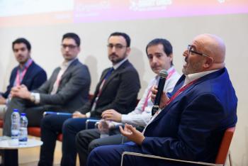 016-72-Benito-Perez-Lacroix-Ponencia-6-Congreso-Smart-Grids-2019