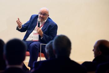 016-73-Benito-Perez-Lacroix-Ponencia-6-Congreso-Smart-Grids-2019