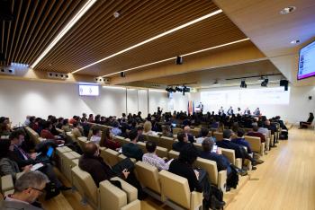 017-10-Publico-Gral-Mesa-Redonda-6-Congreso-Smart-Grids-2019