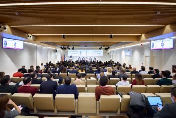 017-11-Publico-Gral-Mesa-Redonda-6-Congreso-Smart-Grids-2019
