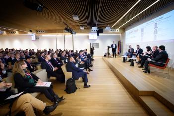 017-13-Publico-Gral-Mesa-Redonda-6-Congreso-Smart-Grids-2019