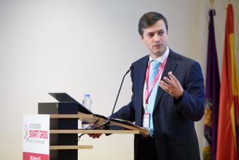 017-20-Fernando-Garcia-Futured-Mesa-Redonda-6-Congreso-Smart-Grids-2019
