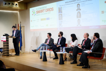 017-22-Fernando-Garcia-Futured-Mesa-Redonda-6-Congreso-Smart-Grids-2019