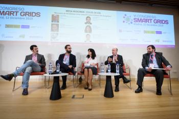 017-30-Pedro-Basagoiti-OMIE-Mesa-Redonda-6-Congreso-Smart-Grids-2019