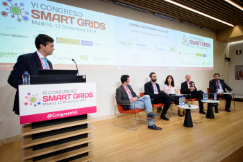 017-32-Pedro-Basagoiti-OMIE-Mesa-Redonda-6-Congreso-Smart-Grids-2019