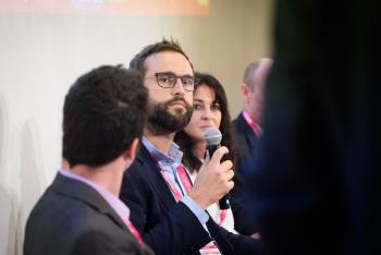 017-41-Miguel-Pardo-Edistribucion-Mesa-Redonda-6-Congreso-Smart-Grids-2019