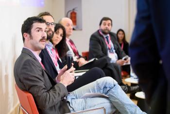 017-52-Miguel-Asensio-Siemens-Mesa-Redonda-6-Congreso-Smart-Grids-2019