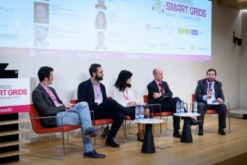 017-60-Francisco-Espinosa-ACE-Mesa-Redonda-6-Congreso-Smart-Grids-2019