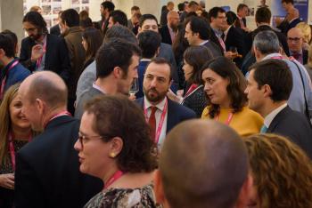 018-13-Comida-Networking-6-Congreso-Smart-Grids-2019