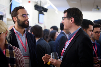 018-14-Comida-Networking-6-Congreso-Smart-Grids-2019