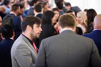 018-16-Comida-Networking-6-Congreso-Smart-Grids-2019