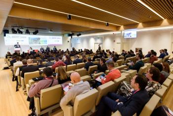 019-10-Publico-Ponencia-6-Congreso-Smart-Grids-2019