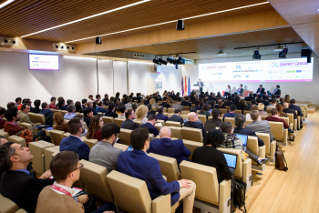 019-11-Publico-Ponencia-6-Congreso-Smart-Grids-2019