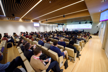 019-12-Publico-Ponencia-6-Congreso-Smart-Grids-2019