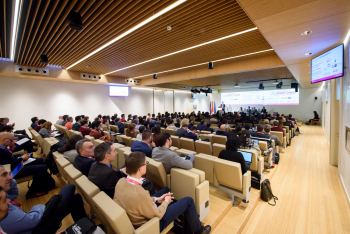 019-14-Publico-Ponencia-6-Congreso-Smart-Grids-2019