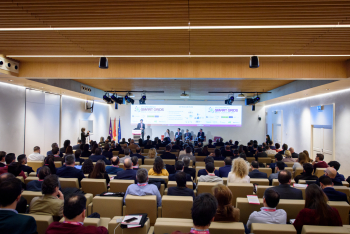 019-15-Publico-Ponencia-6-Congreso-Smart-Grids-2019