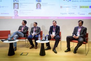 019-16-Publico-Ponencia-6-Congreso-Smart-Grids-2019