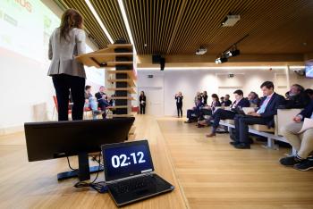 019-17-Publico-Ponencia-6-Congreso-Smart-Grids-2019