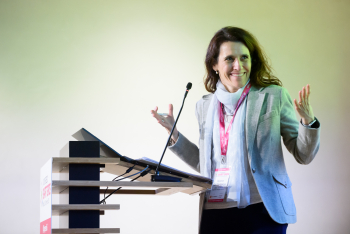 019-20-Paloma-Sevilla-Aelec-Ponencia-6-Congreso-Smart-Grids-2019