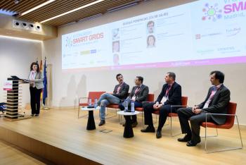 019-21-Paloma-Sevilla-Aelec-Ponencia-6-Congreso-Smart-Grid