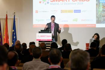 019-30-Miguel-Asensio-Siemens-Ponencia-6-Congreso-Smart-Grids-2019