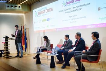 019-31-Miguel-Asensio-Siemens-Ponencia-6-Congreso-Smart-Grids-2019