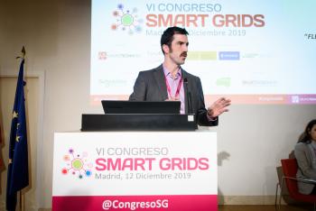 019-32-Miguel-Asensio-Siemens-Ponencia-6-Congreso-Smart-Grids-2019